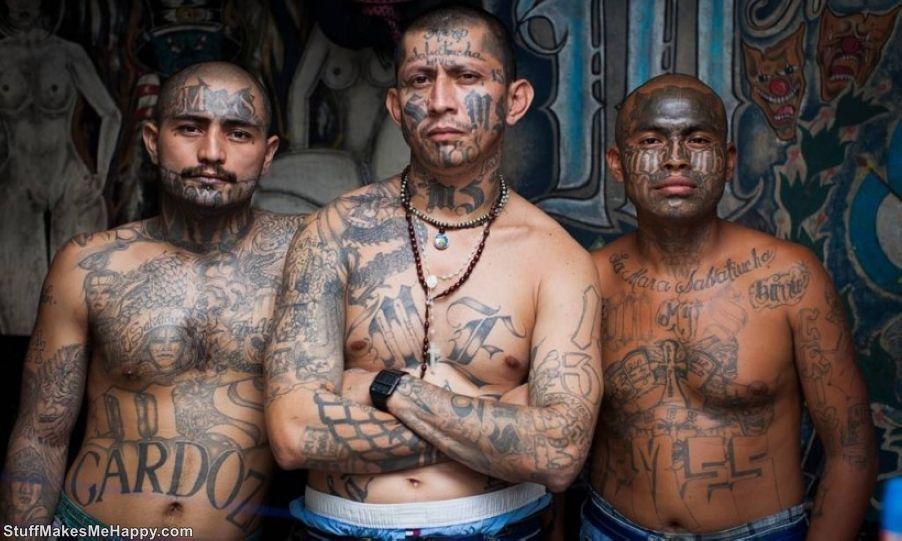 Image result for Prisoners