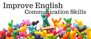 Approaches To Improve English Communication
