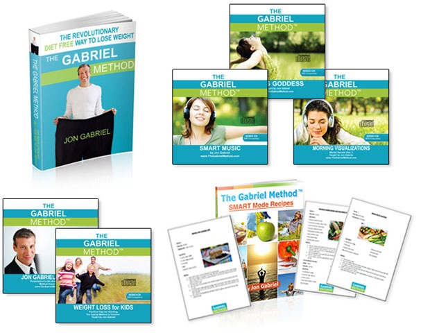 the total transformation reviews