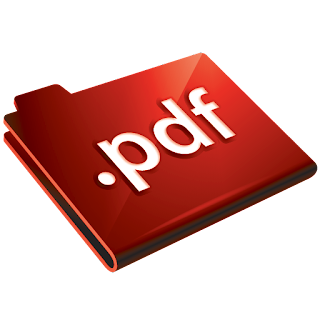 How to edit PDF files without software
