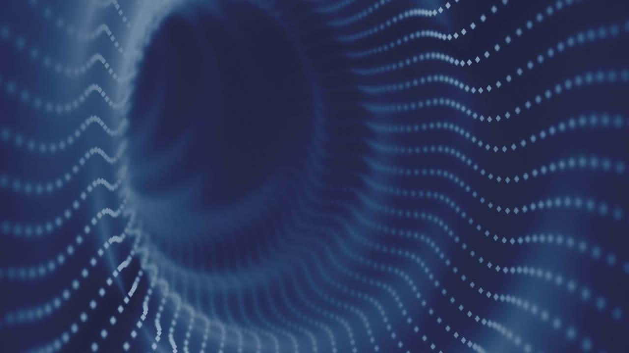 La Teletransportación podría ser posible usando la Física Cuántica