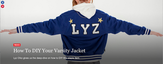 http://www.teenvogue.com/story/how-to-diy-your-varsity-jacket