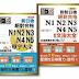 N4考試準備相關用書推薦整理