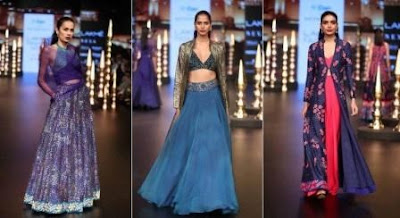 #instamag-nachiket-barve-collaborates-with-relan-for-millennial-collection-at-lfw-2018