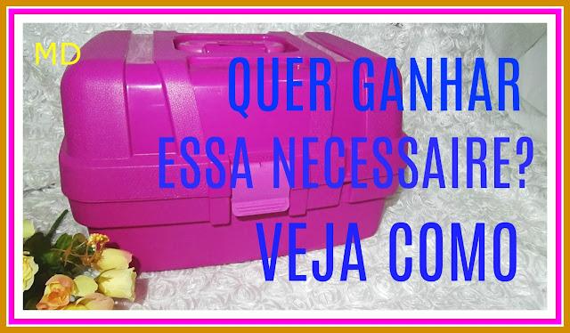 www.mulatadourada.com