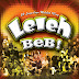 Various Artists - Leleh Beb! - Album (2011) [iTunes Plus AAC M4A]