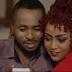 DOWNLOAD VIDEO: Meda Nawe