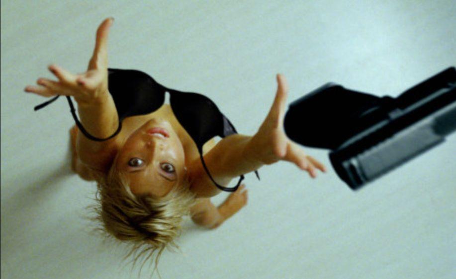 DOA Dead or Alive (2006)