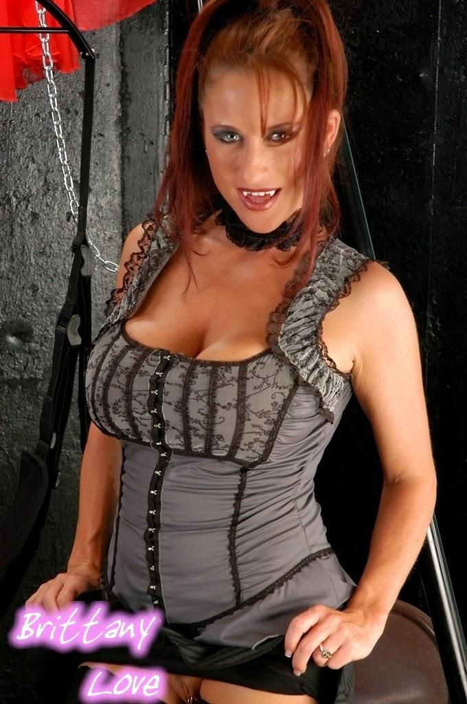 http://www.vampirebeauties.com/2014/10/vampire-model-brittany-love.html
