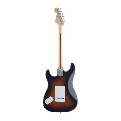 Đàn guitar điện GK Ready Stratocaster GC1