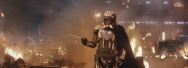 Nessa matéria, mostraremos o que pode ser feito para melhorar o Star Wars Battlefront 2 para nossa comunidade poder se divertir.