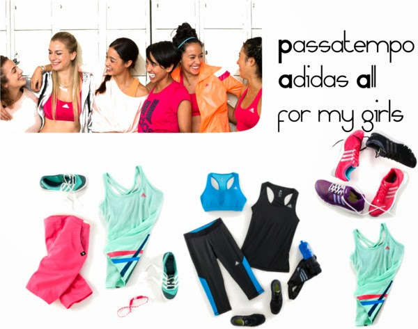http://beautyfashionlounge.blogspot.pt/2014/05/passatempo-all-for-my-girls-adidas.html