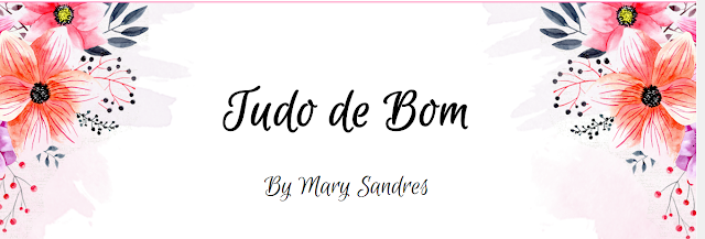 http://marysandres.blogspot.com.br/