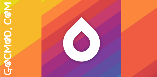 Drops: Học 35 ngôn ngữ mới v33.24 [Premium]