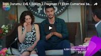 ilişki durumu evli 1. bölüm fragmanı izle, ilişki durumu evli 1. bölüm tanıtımı izle, ilişki durumu karışık yeni sezon izle