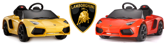 يوتيوب سيارات اطفال جديدة و جميلة, سيارة لامبرغيني 6في, سيارات صغيرة, lamborghini aventador 6v
