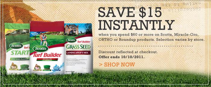 ez seed coupon