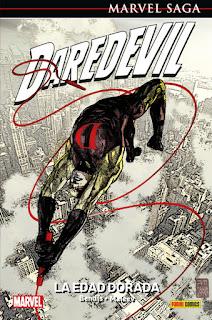 https://nuevavalquirias.com/marvel-saga-daredevil-comic-comprar.html