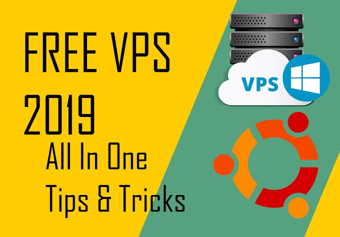 HOW TO GET FREE VPS FRO GOOGLE CLOUD PLATFORM WITH KALI LINUX
