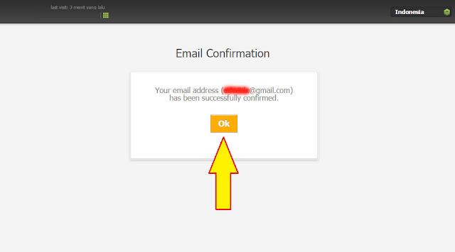 verifikasi email 3
