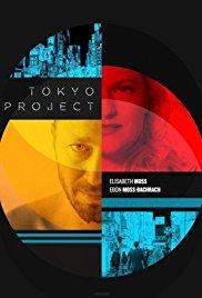 Watch Tokyo Project Online Free 2017 Putlocker