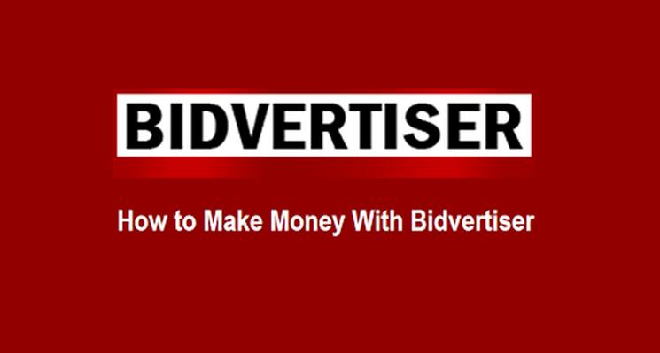 Cara Mendaftar Menjadi Publisher Bidvertiser