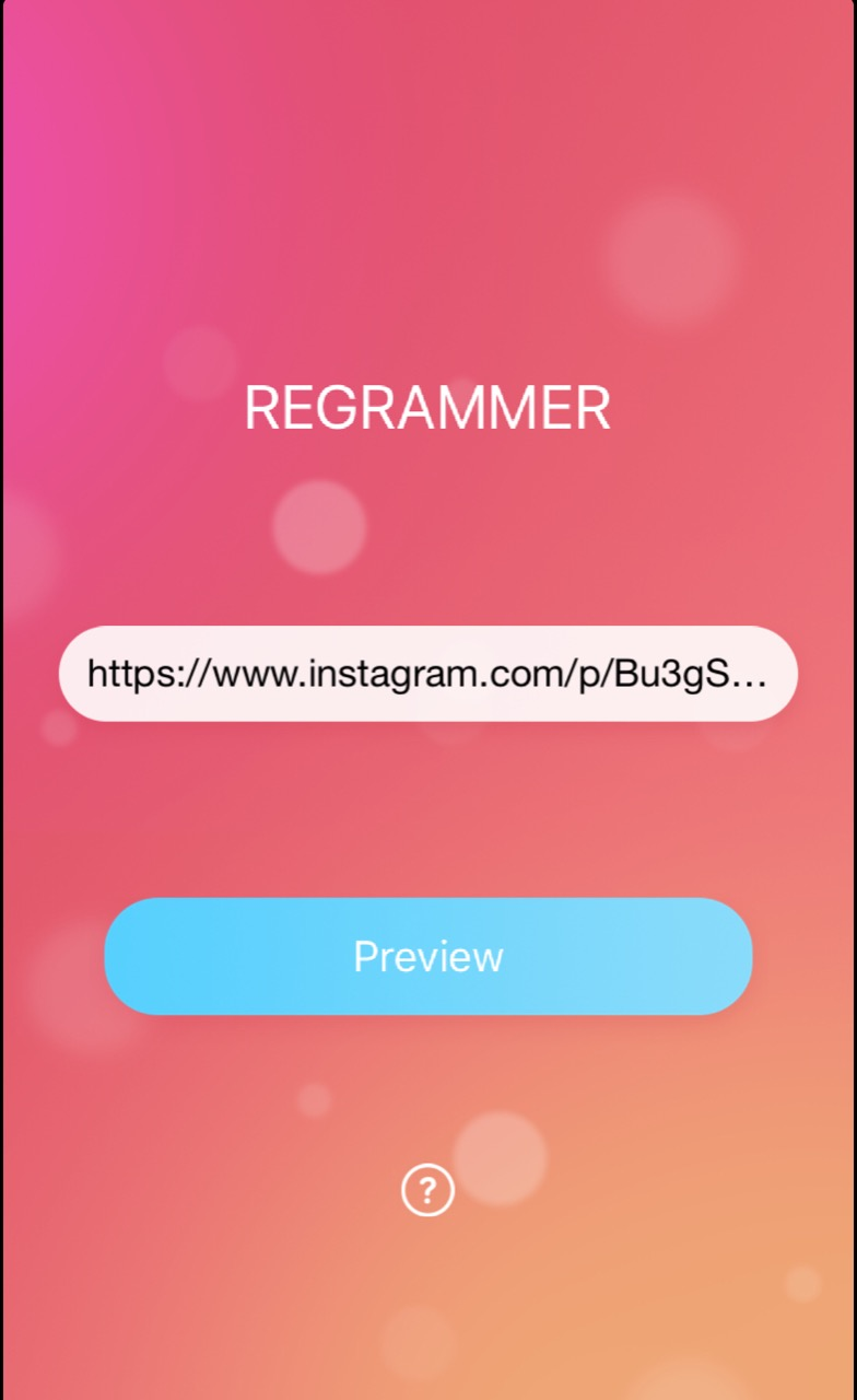 How to download instagram videos on iphone,ipad and android pc