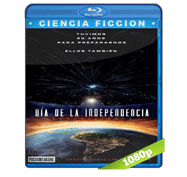 Dia de la Independencia Contraataque (2016) Full HD BRRip 1080p Audio Dual Latino/Ingles 5.1