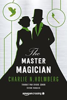 https://lesreinesdelanuit.blogspot.com/2017/10/the-master-magician-de-charlie-n.html