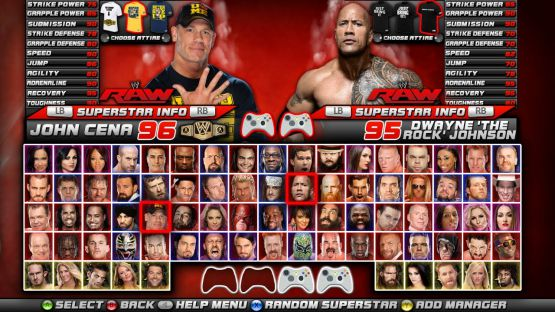 Download wwe 2k19 game for pc