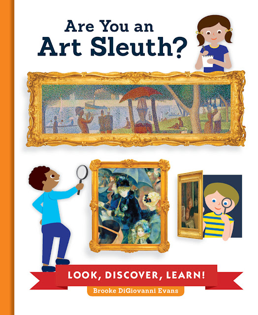 https://www.quartoknows.com/books/9781631591310/Are-You-an-Art-Sleuth.html?direct=1