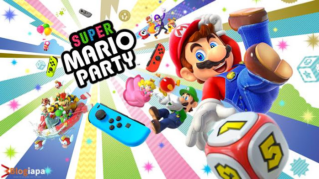 super-mario-party-blogiapa-01