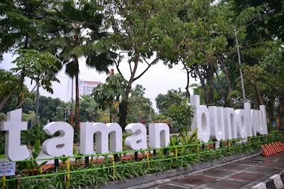 akcayatour, Travel Probolinggo Surabaya, Travel Surabaya Probolinggo