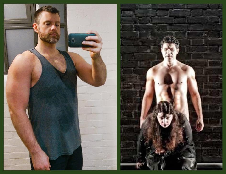 frontal gay photos of naked men