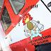 Weretilneck anunció el pago de hasta $10.000 para bomberos voluntarios que combatieron los incendios