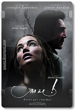 Torrent – Mãe! – BluRay Rip | 720p | 1080p | Dublado | Dual Áudio 5.1 | Legendado (2017)