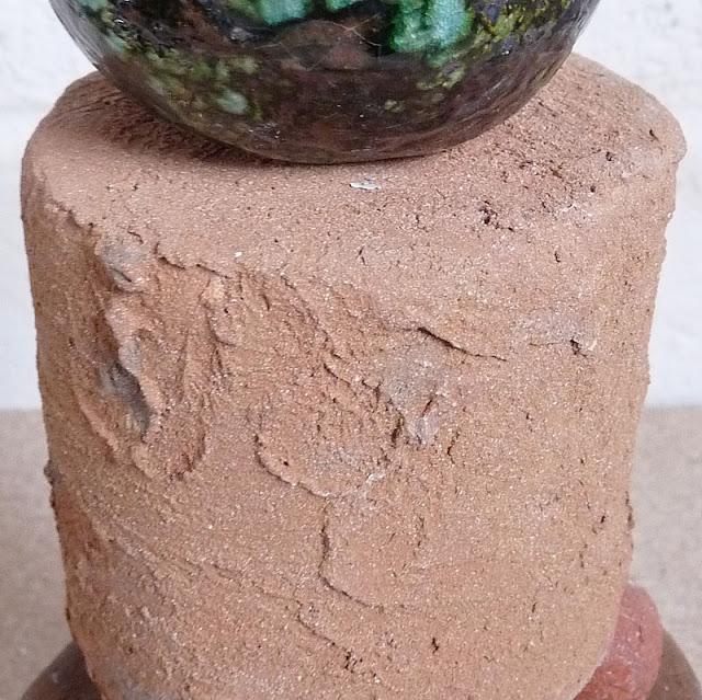 oeuvre d'art céramique, galerie d'art en ligne