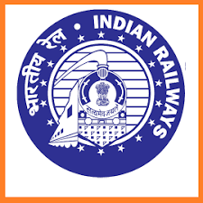 East Coast Railway Recruitment for Pharmacist - Paramedical Staff  Job in East Coast Railway