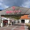 【島根葡萄酒莊】出雲大社旁 日本神話遇上葡萄酒
