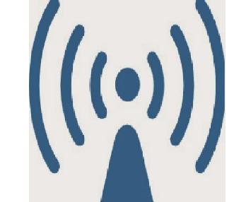 تحميل تعريف الواي فاي ويندوز 7 acer