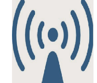 تحميل تعريف الواي فاي للاب توب hp ويندوز 8