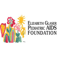 Employment Opportunities at The Elizabeth Glaser Pediatric AIDS Foundation