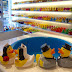 The Duck Store: Ένα κατάστημα που πουλάει μόνο λαστιχένια παπάκια!