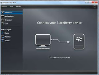 Blackberry-desktop-software-download-free