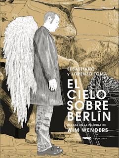 http://librosdelzorrorojo.mitiendanube.com/libros-del-zorro-rojo/jovenes-adultos/el-cielo-sobre-berlin/