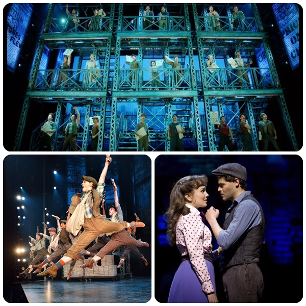 musical-NEWSIES