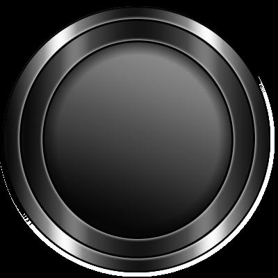 [Resim: Button20PSD-V6.png]