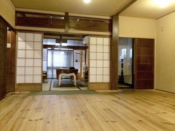 京町家アーユルヴェーダ&ヨガ-manju