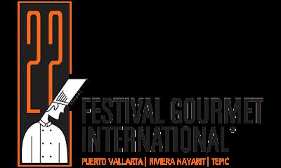 festival internacional gourmet 2016