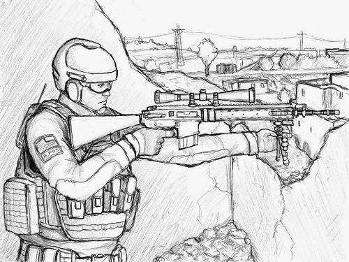 military coloring page - coloring pages military coloring pages free and printable